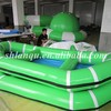 Inflatable Fishing Boat Inflatable Boats Made