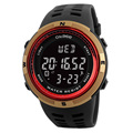 2017 china smart watches waterproof gps android smart phone bluetooth smart watch