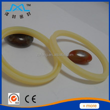 shaft seal Hydraulic pump /Piston seal with Equipment