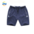 Classic dry fit mens short sports pants