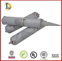 Polyurethane joints sealant Airport Runway PU Sealant in China