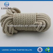 new product elastic sewing thread