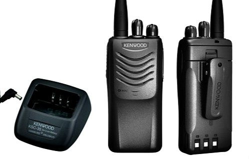 Portable wireless walkie talkie  tk-2000 tk-u3000 tk-u100 portable two way radio with long distance