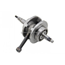 Crankshaft for ITALIKA DS150 Scooter engine parts