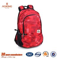 New arrival laptop waterproof business travel knapsack dry bag backpack/.