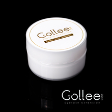 Gentle Effective in Spot Removing Glue Cream Remover Eyelash For Eyelash Extension