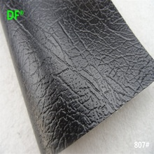 wholesale lots newest pattern 807# leather,stretch sofa cover pu leather box pu sofa stocklot vinyl