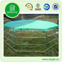 Metal Foldaway Dog Cages (BV SGS TUV FSC)