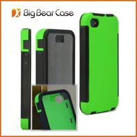 Phone case cell/mobile phone accessories