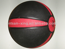 weight ball fitness ball medicine ball 1LB/1KG 0