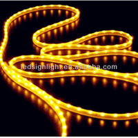 Flexible led strip,sideviewing,high power led driving lights