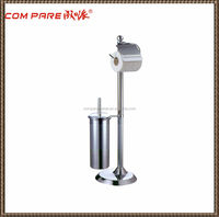 new design table stand stainless paper towel dispenser