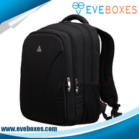 2015 Latest-fashion Professional Korean style School Backpack hiking camera backpack