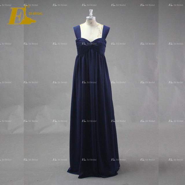 ED Bridal Real Sample Elegant Cap Sleeve Sweetheart Neckline Alibaba Bridesmaid Dresses Long