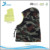 Custom multi-purpose outdoor sports hats caps winter neckwarmer polar fleece balaclava