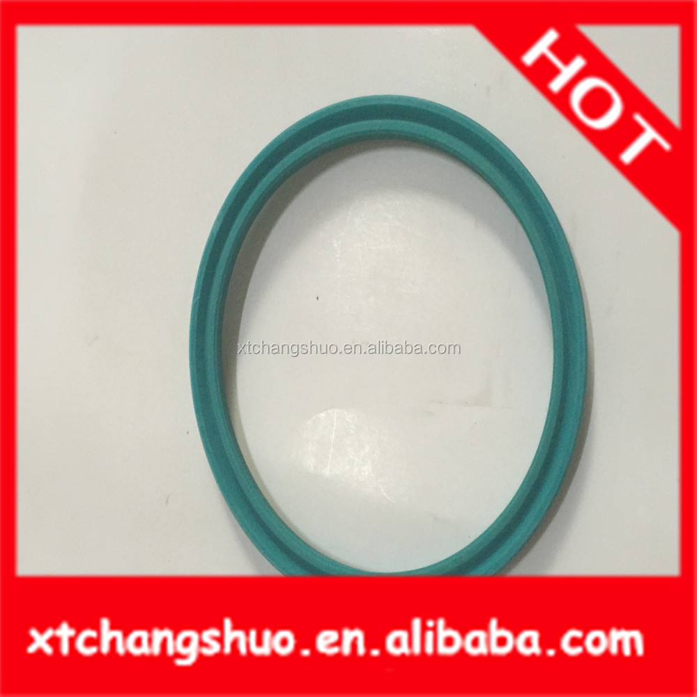 2015 Hot-sale NBR Seal automatic transmission electric cable gland rubber seal
