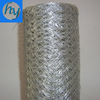 Anping Cheap Chicken Wire /Rabbit wire Mesh /Galvanized Hexagonal Wire Mesh