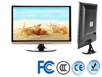 22inch 22'' 1920*1080 Open Frame Monitor or SKD LCD LED computer Monitor