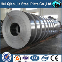 hot dipped galvanized steel coil or strip
