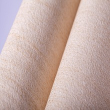 Chinese supplier Industrial filtration cloth of polyester/aramid /pps /ptfe/ fiber