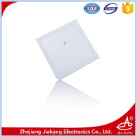 High Quality Manufacturer Combined Gsm/Gps Antenna