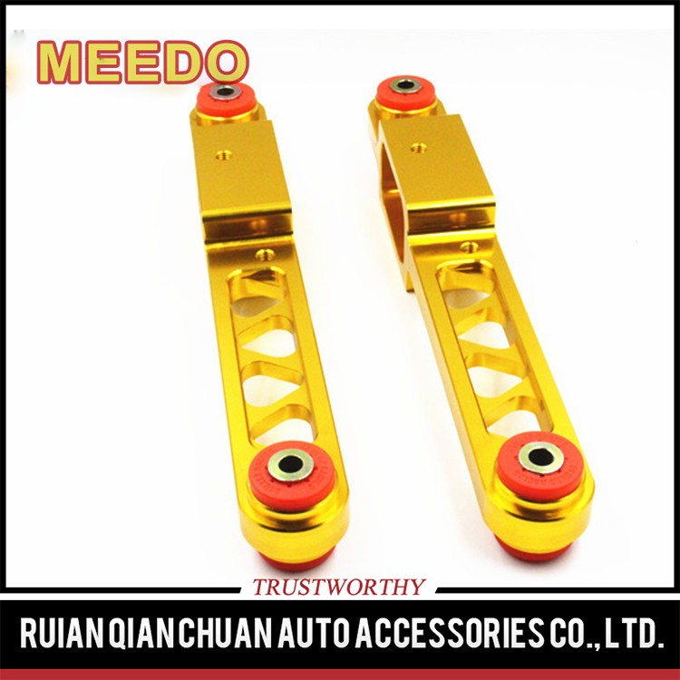 Car accessories made in china lower control arm