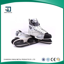 Skate Shoes Type and Autumn,Summer,Spring,Winter Season ice skate sharpening