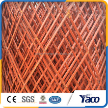 plastic coated expanded metal, expanded metal mesh philippines