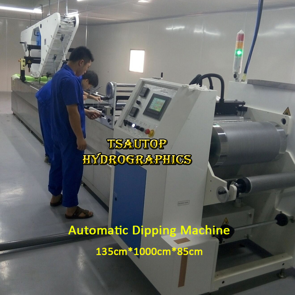 automatic dipping machine (2).jpg