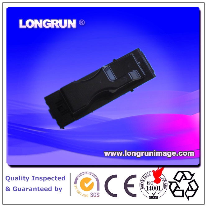 compatible canon C-EXV3 toner for IR2200/IR2220 direct buy china