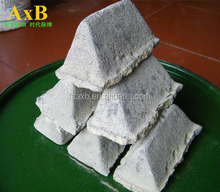 Best Price Rare Earth Cerium Metal Mischmetal from China Manufacturer