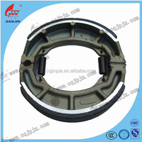 Wholesale For Sales motorcycle Brake Shoes Brake Shoes Cg125