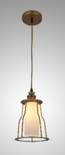 HYD10034-1VBN Used chandelier lighting Chandelier modern design Chandelier direct from china