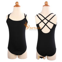 Girls Leotard Kids Leotards Wholesale Dance
