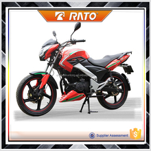 China factory 250cc sport motorcycle