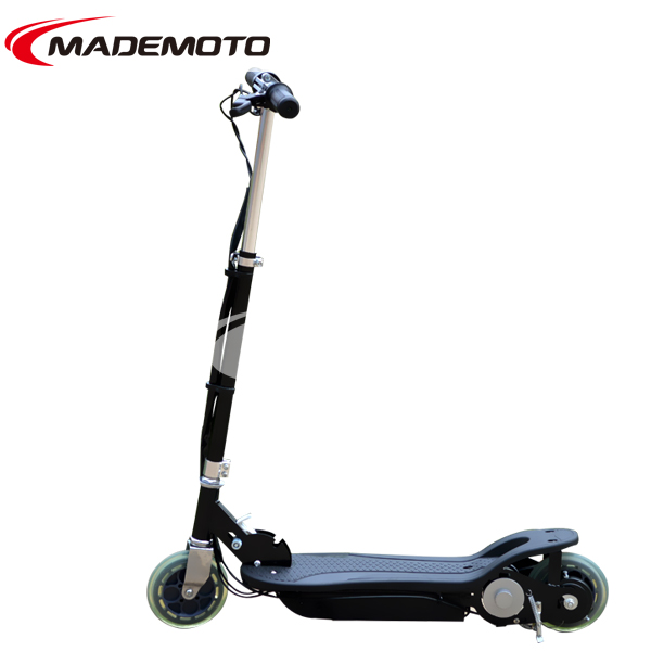 Hot Selling Pedal Assist Electric Motorized Kick Scooters