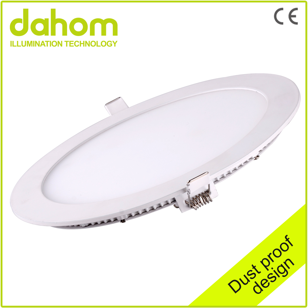 Lights Christmas SMD 12W Ultra Thin Ceiling Led Light <strong>Downlight</strong>