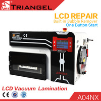 Mobile Phone Repairing Tools refurbished For iPhone Samsung HTC refurbished,LCD glass oca vacuum laminate machine