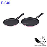 electric pizza pan &heart shaped pizza pan&grill pizza pan