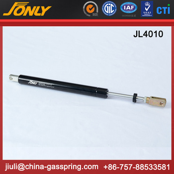 Lockable gas spring JL4010 chair lift made in China(factory)