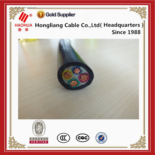 Hot here ! International standard 0.6/1kv low voltage power cable low voltage underground cable