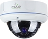 3.mp IP Vandal-Proof Dome Camera