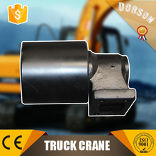excavator pc200 pc300 pc400 carrier wheel/ upper wheel roller for sale