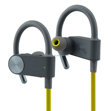 Sweatproof Bluetooth 4.1 In-ear noise cancelling wireless stereo headphone bluetooth phone handset,bluetooth handset