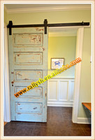 2014 lowes sliding closet doors