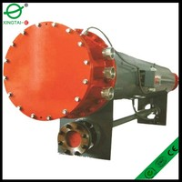 industrial thermal oil heater/Oil(gas)fired boiler