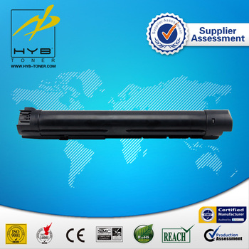 Hot sale CT202384 Drum unit for S2011 S2320 S2520 copier spare part