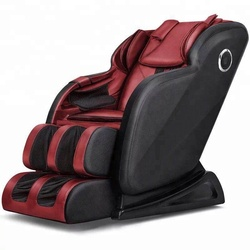 Factory high performance cheap electric massage chair for sale