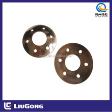 Liugong CLG856 Rear Axle Bevel Gear Parts 56A0075 Wear Washer