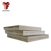 21mm Phenolic Timber Film Faced Plywood